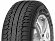 215/50R17 Kleber Dynaxer HP3 XL DOT17