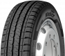 235/50R18 KLEBER ALL SESON CITYLANDER
