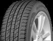 205/70R15 Kumho KL33 Crugen Premium