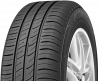 175/65R14 Kumho KH27 Ecowing ES01