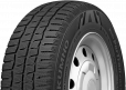 195/70R15C Kumho CW51 Winter PorTran