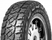 195/80R15 Kumho AT61 Road Venture XL