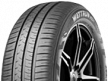 195/65R15 Kumho VS31 (electric cars) DOT17