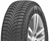 155/80R13 Kumho WP51 WinterCraft