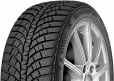 205/55R16 Kumho WP71 WinterCraft XL
