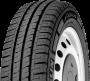 205/65R16C Michelin Agilis 3