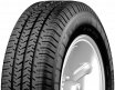 205/65R16C Michelin Agilis 51 DOT16
