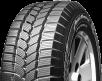 215/65R15C Michelin Agilis 51 Snow-Ice