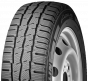 205/65R16C Michelin Agilis Alpin