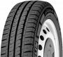 195/65R16C Michelin Agilis+ Grnx DOT17