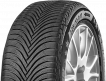 215/60R17 Michelin Alpin 5 XL