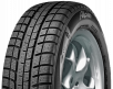 205/55R16 Michelin ALPIN A6