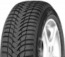 225/50R17 Michelin Alpin A4 ZP