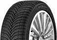 245/45R18 Michelin Crossclimate+