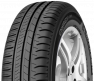 195/65R15 Michelin Energy Saver Grnx MO DOT16