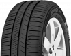 185/60R14 Michelin Energy Saver+ Grnx DOT17
