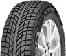 265/50R19 Michelin Latitude Alpin LA2 XL GRNX