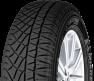 245/70R17 Michelin Latitude Cross