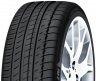 255/45R19 MICHELIN Latitude Sport 3