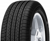 255/55R18 Michelin Latitude Tour HP N0 Grnx