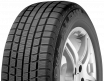 235/40R18 Michelin Pilot Alpin 5 XL