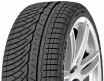 245/45R18 Michelin Pilot Alpin PA4 XL *MOGrnx