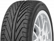 205/50R17 Michelin Pilot Sport 4 XL