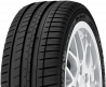 255/35R19 Michelin PilotSport3 XLZP Grnx DOT17