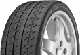245/35R21 Michelin Pilot Sp.4S XL T0 Acoustic