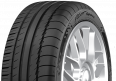 235/50R17 Michelin Pilot Sport PS2 N1
