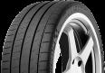 295/35R19 Michelin PilotSuperSport XL MODOT17