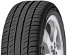 225/45R17 Michelin Primacy HP