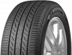 "205/60R16 Michelin Primacy 4 DOT 4918 AKCIÃ""!!!"