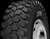 7.50R16C Michelin XZL 4X4 O/R