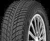 155/65R14 Nexen N-Blue4S WH17