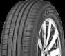 165/65R15 Nexen N-Blue Premium