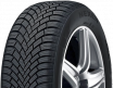175/70R14 Nexen Winguard SnowG3 WH21 XL