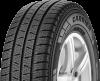 195/70R15C Pirelli Carrier Winter DOT17