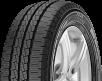 215/65R16C Pirelli Chrono FourSeason DOT12