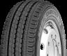 195/70R15C Pirelli Chrono 2 DOT17