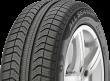 165/70R14 Pirelli Cinturato All Season