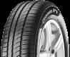 155/65R14 Pirelli P1 CinturatoVerde