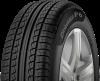 225/55R17 Pirelli P7 Cinturato XL J DOT16