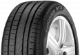 225/50R17 Pirelli Cinturato P7 ROF 2014 5,6MM