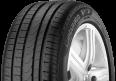 225/45R17 Pirelli P7 CinturatoBlue