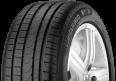 185/60R15 Pirelli P6 Cinturato K1 DOT17
