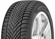 165/70R14 Pirelli Cinturato Winter