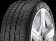 295/45R20 Pirelli Pzero 2016 4,7MM