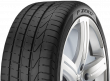 225/40R18 Pirelli Powergy XL