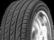 205/40R17 Pirelli PZero Nero XL